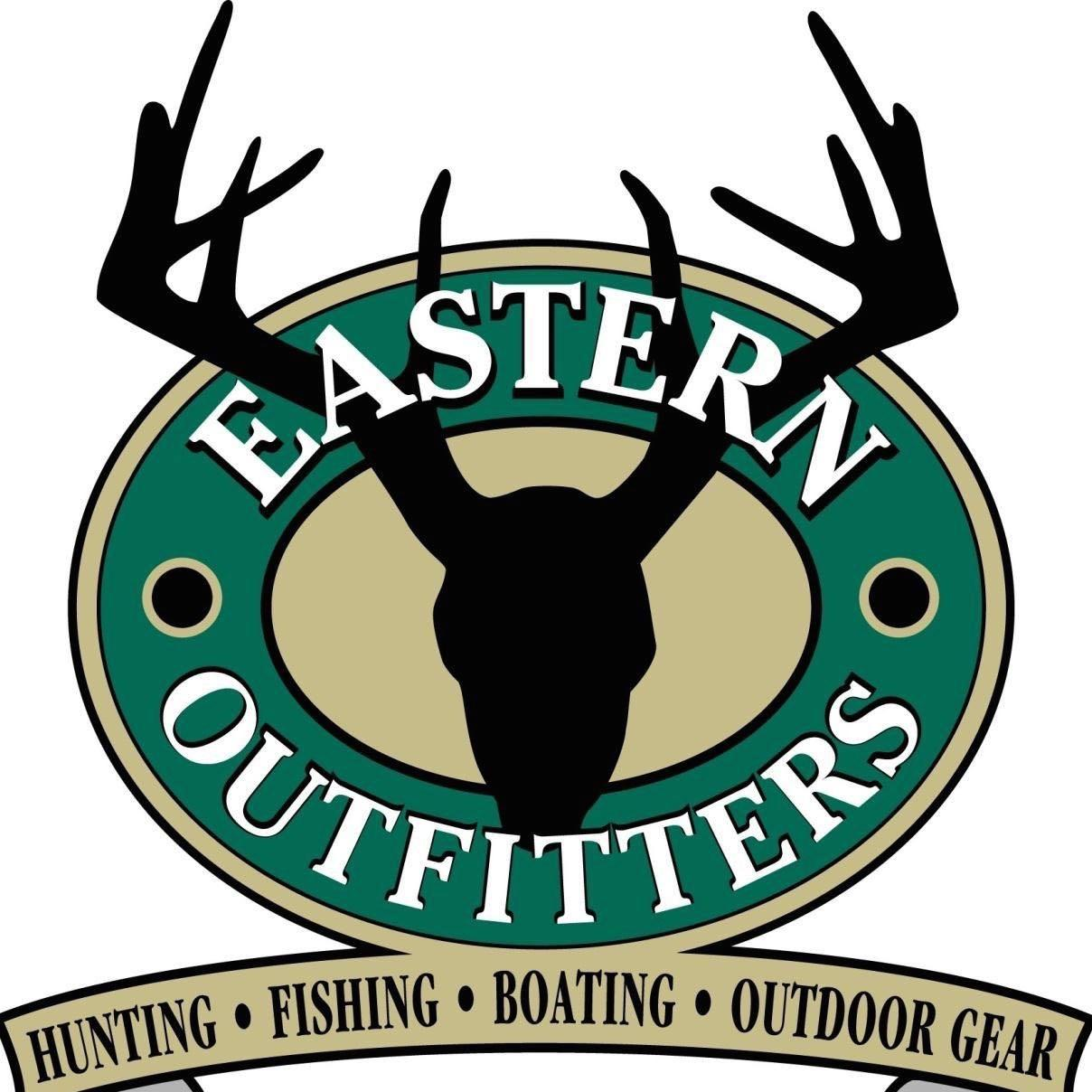 427589cc447 Eastern Outfitters on Twitter