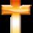 ChristtheKing Church