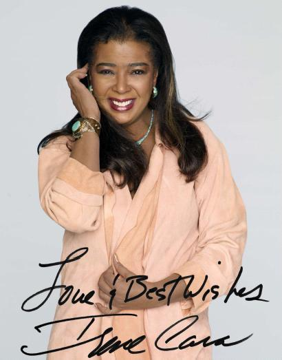 irene cara flashdance what a feeling переводirene cara fame, irene cara what a feeling, irene cara what a feeling скачать, irene cara fame перевод, irene cara - flashdance, irene cara what a feeling mp3, irene cara fame скачать, irene cara flashdance what a feeling перевод, irene cara 2016, irene cara - flashdance (what a feeling), irene cara flashdance перевод, irene cara what a feeling скачать бесплатно, irene cara flashdance mp3, irene cara - break dance, irene cara fame mp3, irene cara what a feeling lyrics, irene cara fame cover, irene cara maniac, irene cara discography, irene cara what a feeling hd