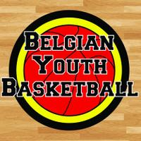Belgian Youth BBall | Social Profile
