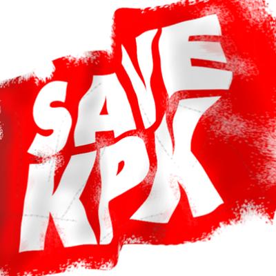 akukpk (@Aku_KPK) Twitter profile photo