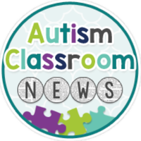 AutismClassroomNews