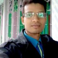 Ahmed Shain