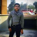 علي الكتلوني (@010cc7eef8264db) Twitter