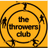 throwersclub