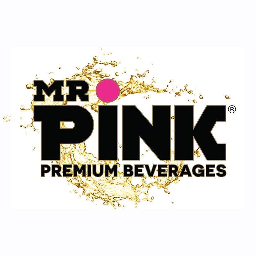 @DrinkMrPink