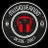 musiqueandocom avatar