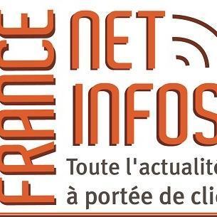 FranceNetInfos