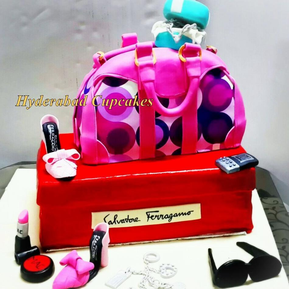 hyderabad cupcakes hydcupcakes twitter on custom birthday cakes hyderabad