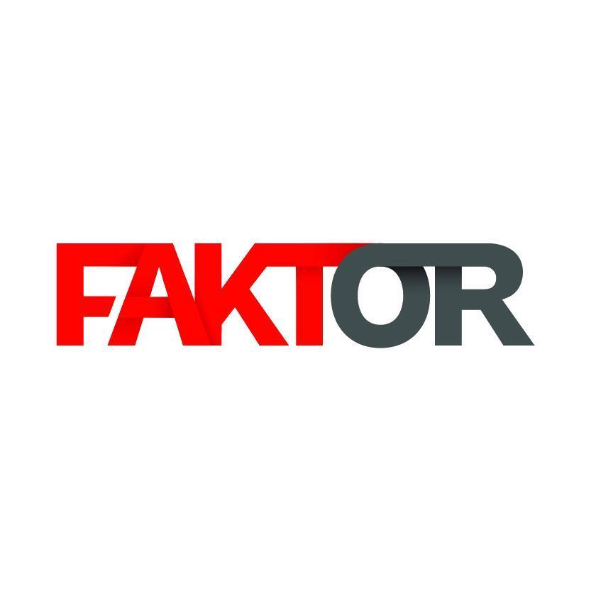 faktor in