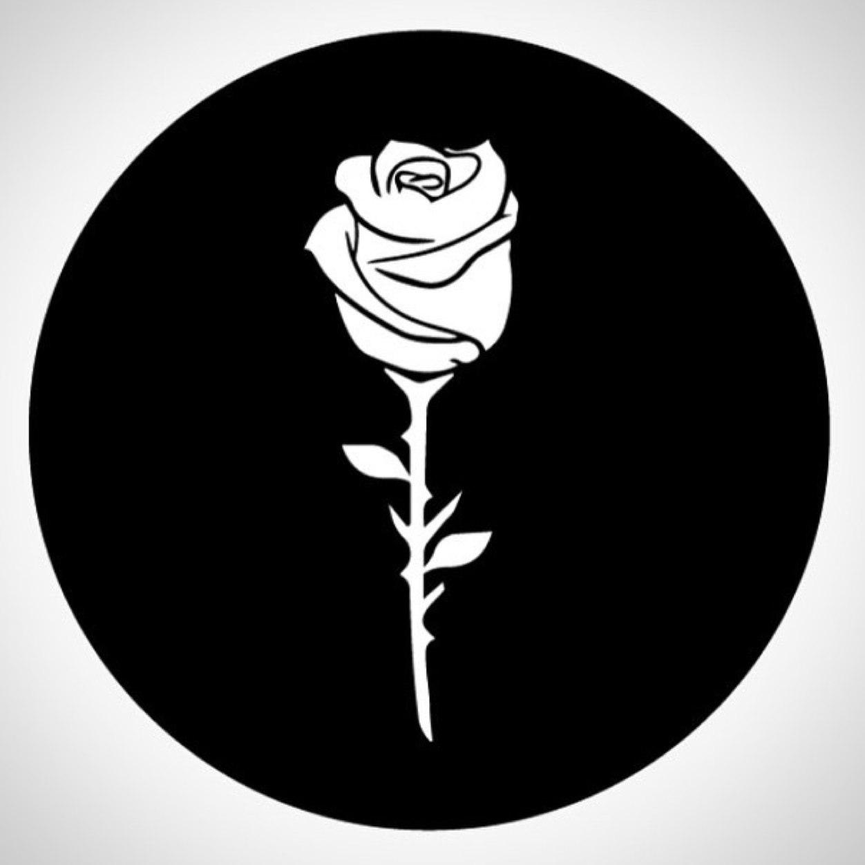 Rose London Roselondonuk Twitter