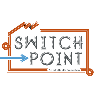 Switchpoint logo
