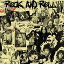 Rock Genesis