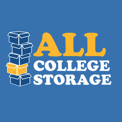Storage options available for distant SHU students
