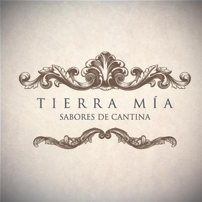 @TierraMiaQR