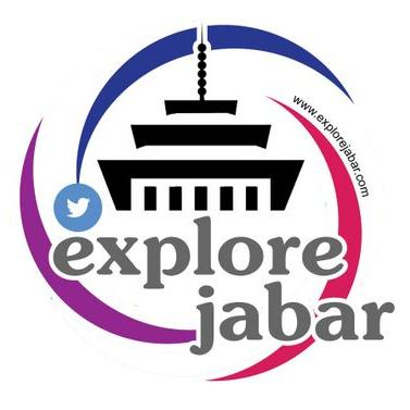 explore jawa barat explorejabar twitter