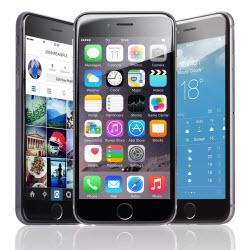 la iphone repair la iphone repair laiphonerep 12559