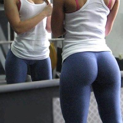 women wearing yoga pants - Pi Pants