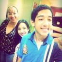 Milena Guerrero (@032e3ad274fb448) Twitter