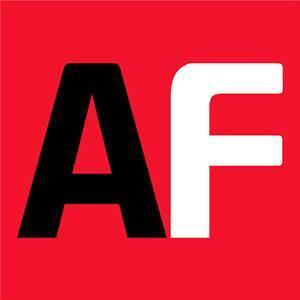 @AFmedios