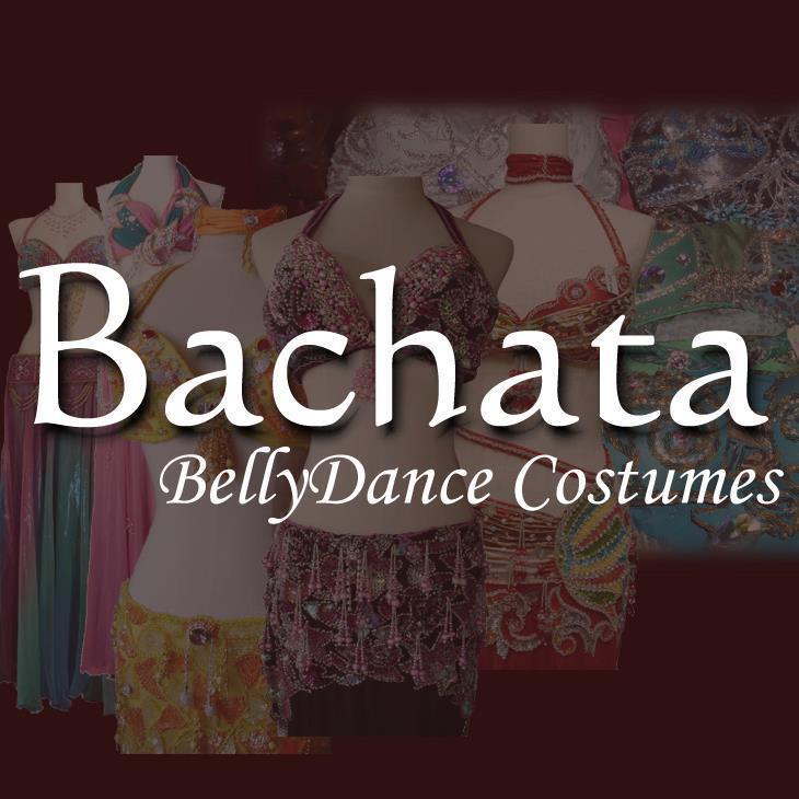 bachata-bellydance