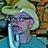 @MalcolmFarley Profile picture