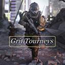Grit Tourneys (@GritTourneys) Twitter