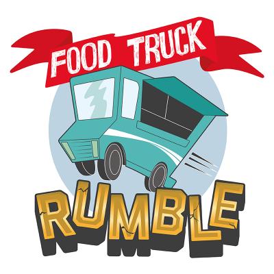 Food Truck Festival Uk