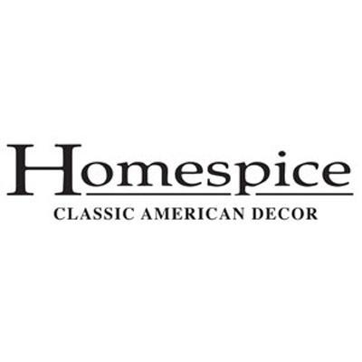 homespice decor - Homespice Decor