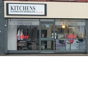 Kitchens Etc. Leeds