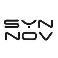 Synnov