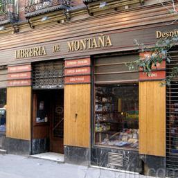 Librer a desnivel libdesnivel twitter - Libreria desnivel barcelona ...