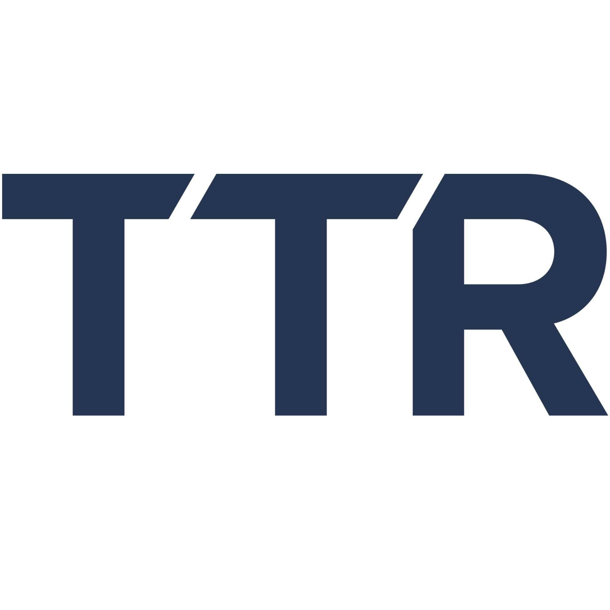 Ttr Motor Trade Jobs Ttrmotortrade Twitter