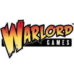 Warlord Games (@WarlordGames) | Twitter
