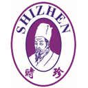 ShiZhen TCM UK Ltd (@01612098118) Twitter