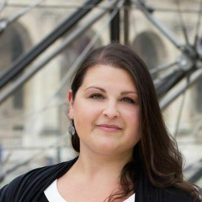 Allison Lund