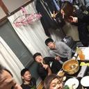 岩永将城 (@05632Tako) Twitter