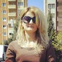 Nona Konselidze (@05419241597N) Twitter