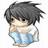 yuchengyen's avatar