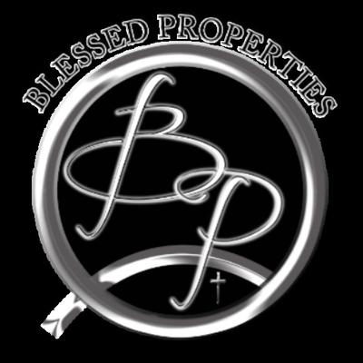 Blessed Properties