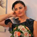 Patrizia Monachesi (@13f41e60f6d6488) Twitter