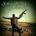 Abdullah Ahmad (@59d8e4eea26d4a8) Twitter