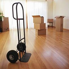 Seattle movers moversseattle twitter for Furniture removal seattle