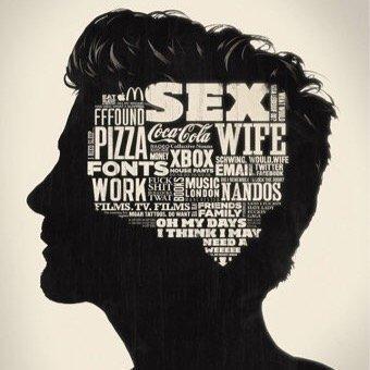 Male Thoughts (@SteveStfler) | Twitter