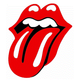 ちゃんねる 舌 フェチ