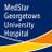 MedStar Georgetown