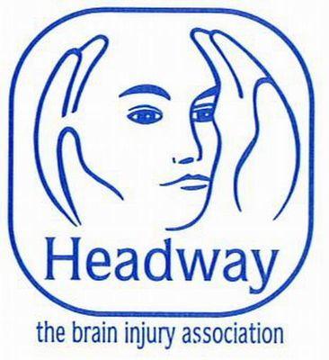 Headway Rotherham