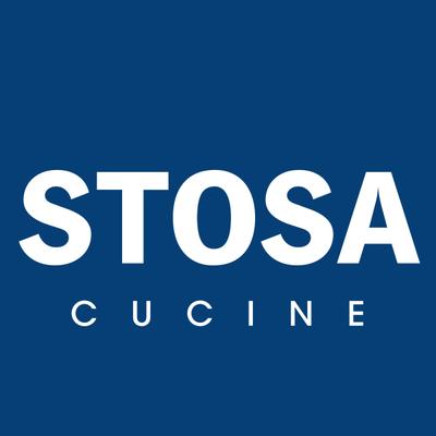 Stosa Cucine (@StosaCucine) | Twitter