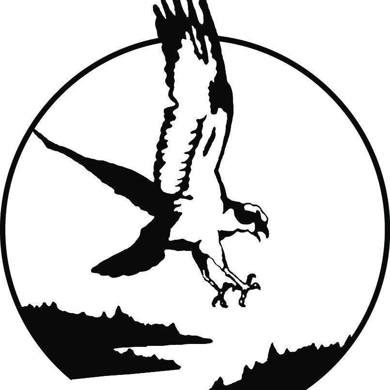Cataraqui Conservation