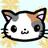 catskick